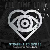 Straight to DVD II: Past, Present and Future