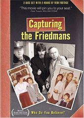 Capturing the Friedmans (2-DVD)