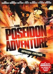 The Poseidon Adventure (Special Edition) (2-DVD)