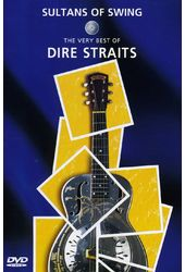 Dire Straits - The Very Best Of - Sultans Of Swing