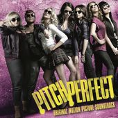 Pitch Perfect [Bonus Tracks]