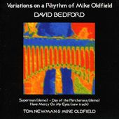 Variations on a Rhythm of Mike Oldfield