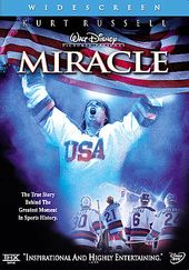 Miracle (2-DVD)