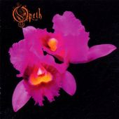 Orchid (2-LPs)
