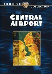 Central Airport