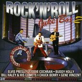 Rockn'n'roll Juke Box, Volume 2 - Rock'n'roll