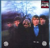Between The Buttons (DSD Import)