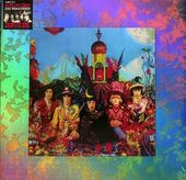 Their Satanic Majesties Request (UK Import)
