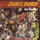 The Teachers (2-CD)