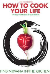 Food - How to Cook Your Life