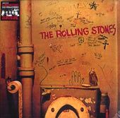 Beggars Banquet (UK Import)