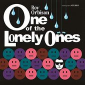 One Of The Lonely Ones (2015 Remaster)