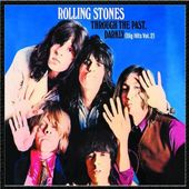 The Rolling Stones, Volume 2 - Big Hits: Through