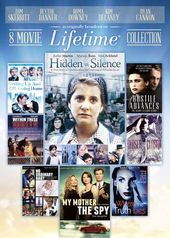 Lifetime Collection (2-DVD)