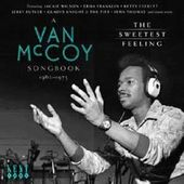 The Sweetest Feeling: Van McCoy Songbook 1962-1973