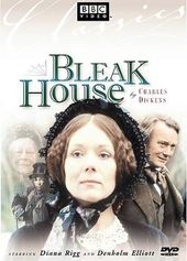 Bleak House (Full Screen)