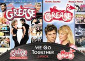 We Go Together - 2-Pack (2-DVD)