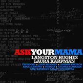 Ask Your Mama (2-CD)