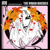 The Virgin Suicides [15th Anniversary] [Deluxe