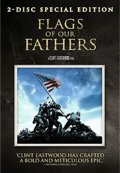 Flags of Our Fathers (2-DVD Special Edition)