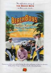The Beach Boys - Endless Harmony: The Beach Boys