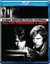 All the President's Men (Blu-ray)