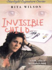 Invisible Child (Lifetime Original Movie)