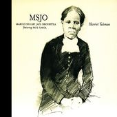 Harriet Tubman (2-CD)