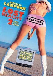 National Lampoon's Lost Reality 2 (Unrated)