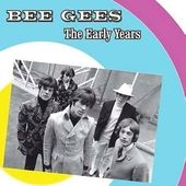 The Early Years (180Gv)