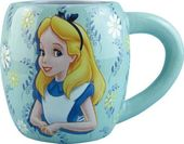 Disney - Alice in Wonderland - Alice 14 oz. Mug