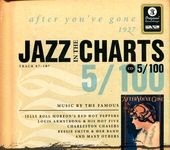 Jazz In The Charts, Volume 5: 1927