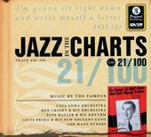 Jazz in the Charts, Volume 21: I'm Gonna Sit