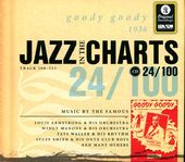 Jazz In The Charts, Volume 24: 1936