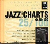 Jazz In The Charts, Volume 25: 1936