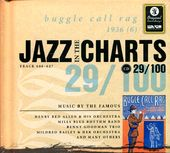Jazz In The Charts, Volume 29: 1936