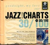 Jazz In The Charts, Volume 30: 1937