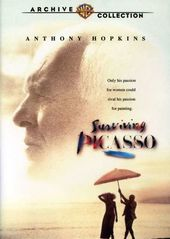 Surviving Picasso (Widescreen)