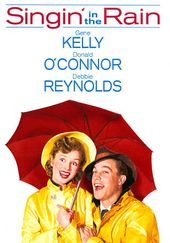 Singin' in the Rain (60th Anniversary)
