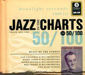 Jazz In The Charts, Volume 50: 1939