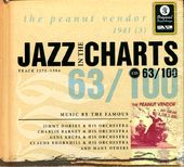 Jazz In The Charts, Volume 63: 1941