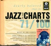 Jazz In The Charts, Volume 71: 1942