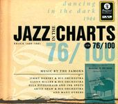 Jazz In The Charts, Volume 76: 1944