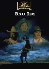 Bad Jim (Widescreen)