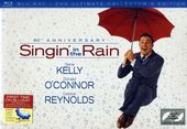 Singin' in the Rain (Ultimate Collector's