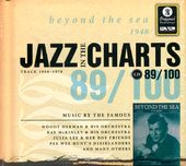 Jazz in the Charts, Volume 89