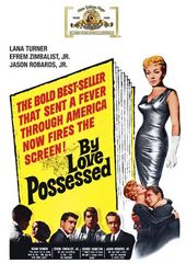 By Love Possessed (Widescreen)