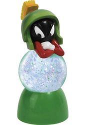 Looney Tunes - Marvin The Martian: Sparklers -
