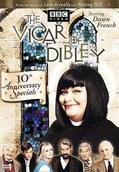 Vicar of Dibley - 10th Anniversary Special