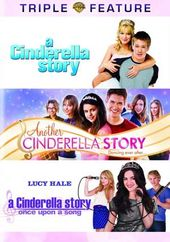 A Cinderella Story Collection